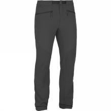 Mens Secchi Pants 2.0