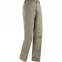 Mens Stowe Pants