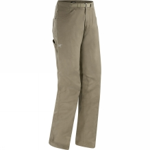 Mens Texada Pants