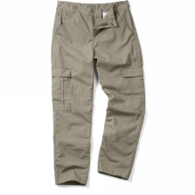 Mens Mallory Trousers