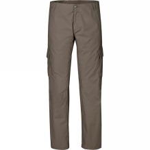 Mens Northpants