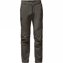 Mens Activate Thermic Pants