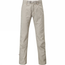 Mens Grit Pants