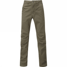 Men's Compass Pants
