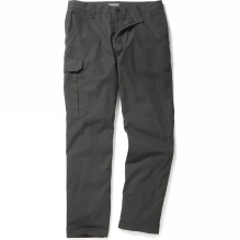 Mens C65 Trousers
