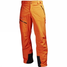 Mens Odin Vertical Pants