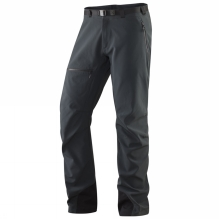Mens Clay Pants