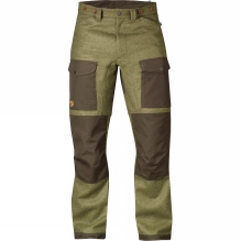 Men's Forest Trousers No. 6