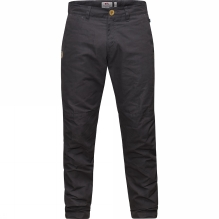 Mens Barents Pro Winter Jeans