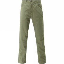 Mens Narrow Escape Pant