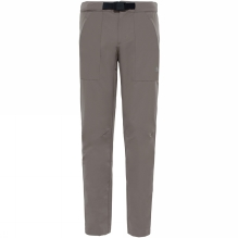 Mens Tansa Pants