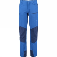 Mens Pacer Stretch Trousers