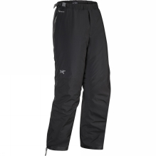 Mens Kappa Pants