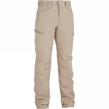 Men's Rangeley Warm 2.0 Pants
