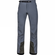 Mens Tour Pants