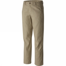 Mens Southridge Pants