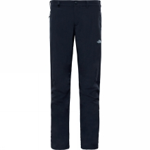 Mens Tanken Pants
