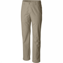 Mens Washed Out Pants