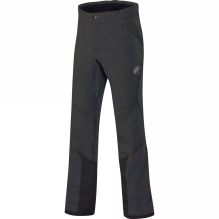 Mens Aenergy SO Pants
