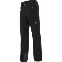 Mens Trion Pants