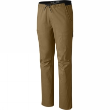 Mens AP Scrambler Pants