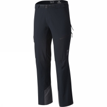 Mens Super Chockstone Pants