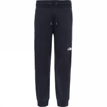 Mens NSE Pants