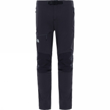 Mens Asteroid Trousers