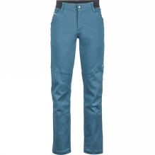 Mens Bishop Pants
