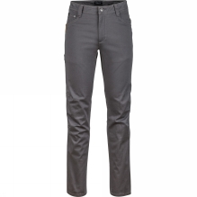 Mens West Ridge Pants