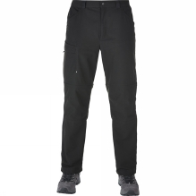 Mens Explorer Eco Zip Off Pants