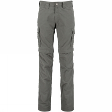 Mens Duno II Zip Off Trousers