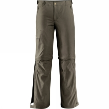 Mens Farley Stretch T-Zip Pants II