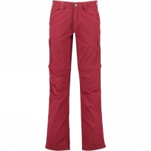 Men's Duno III Zip-Off Trousers