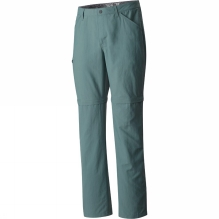 Men's Mesa Convertible II Pants