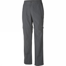 Mens PFG Blood and Guts III Convertible Pants