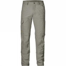 Mens Cape Point MT 3 Stage Trousers