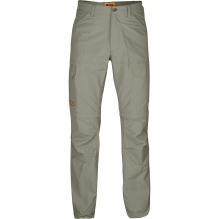 Mens Cape Town MT Zip-Off Trousers