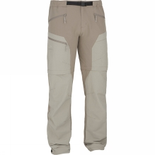 Mens Secchi Zip Off Pants 2.0