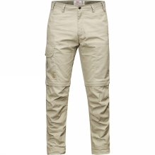 Mens Karl Pro Zip Off Trousers