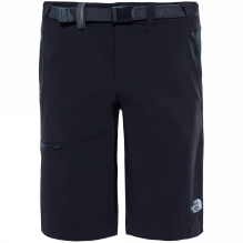 Mens Speedlight Shorts