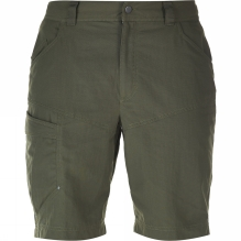 Mens Explorer Eco Shorts