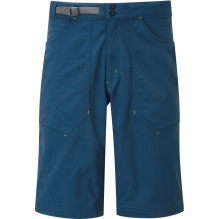 Mens Hope Shorts
