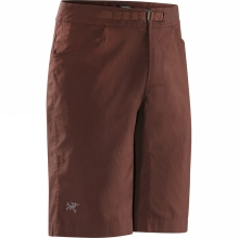 Mens Pemberton Shorts