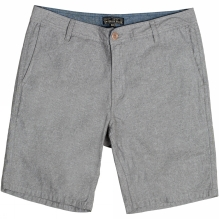 Mens Selby Shorts