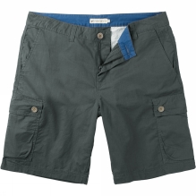 Mens Earth 16 Cargo Shorts