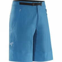 Men's Gamma SL Hybrid Short