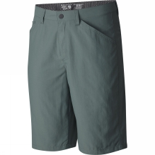 Mens Mesa II Shorts