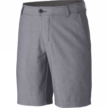 Mens Dyer Cove Shorts