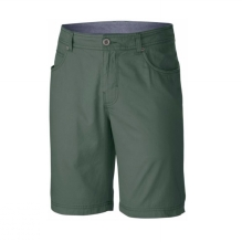 Mens Bridge To Bluff Shorts